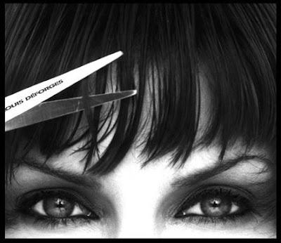 Mes bonnes adresses à Casablanca: Un coiffeur,Visagiste ...