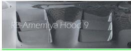 RE-Amemiya Hood 9