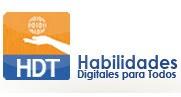Habilidades Digitales para Todos.