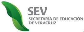 Secretaria de Educación de Veracruz