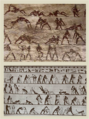 Shaolin jitsu - Página 2 Compos.+pinturas+beni-hassan