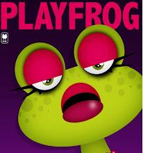 Froid repaginado, versão 2010