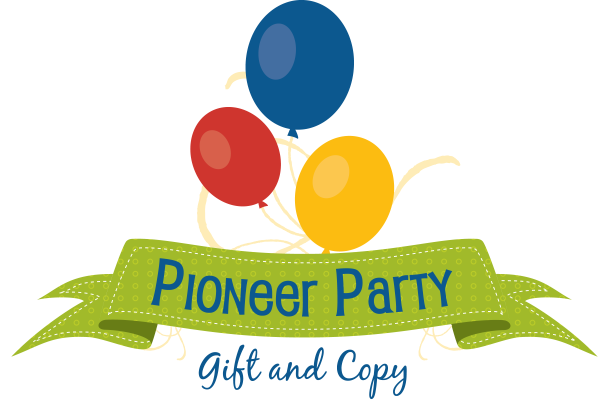 Pioneer Party