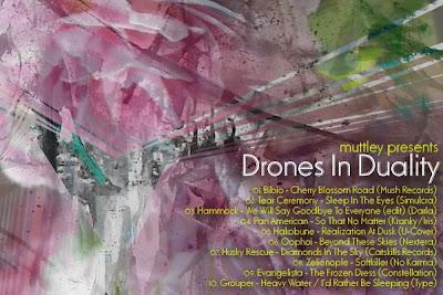 [Image: drones.jpg]