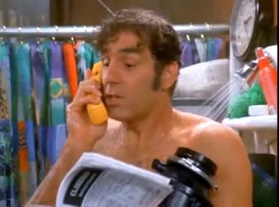 Kramer+shower.jpg