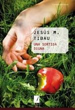 El llibre