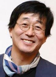 Kim Chang Wan as Hong Gae Sik (ex-Coffee Prince president)