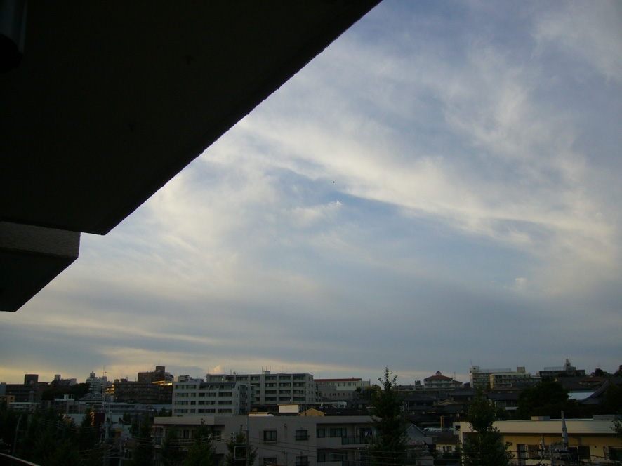 UFOの画像 p1_29
