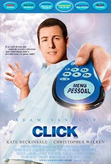moviemark.com.br