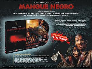 www.manguenegro.com