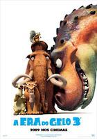 www.cinepop.com.br