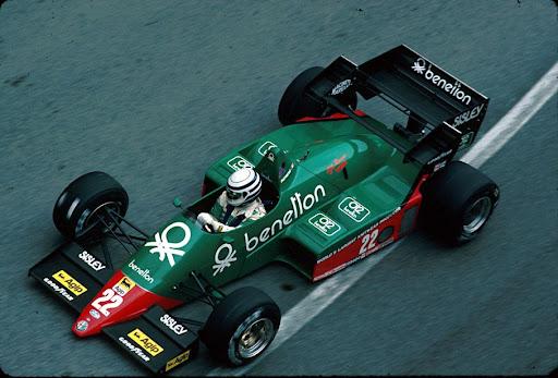 1984_Alfa_Romeo_184T_Riccardo_Patrese_MO