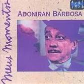 2010  HOMENAGENS AO 100 ANOS DE ADONIRAN BARBOSA