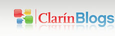 NUESTRA PARROQUIA EN CLARIN BLOGS