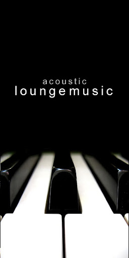 Acoustic Lounge