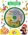 "To buy ""Le filastrocche con gli animali"" - Audiolibro"