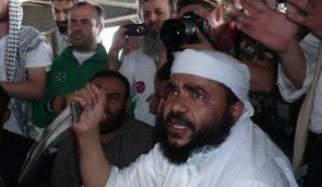 La Guerre des Images contre Islam Fake+jews