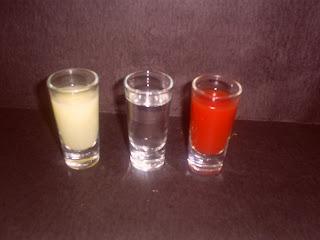 Tequila+-+Bandera.JPG