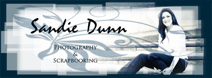 Sandie Dunn Photography