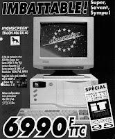 Primul meu calculator