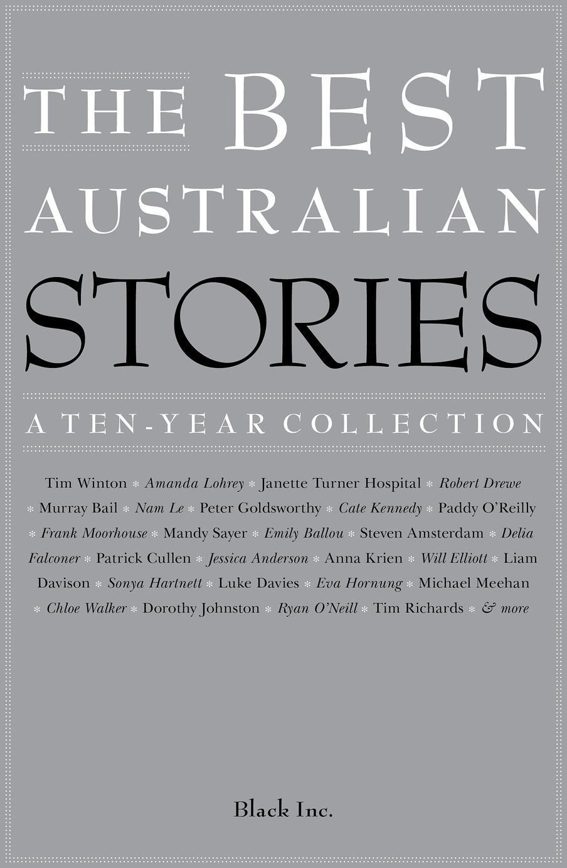 The%252BBest%252BAustralian%252BStories 'Free xxx sex stories', 'discrete stories'