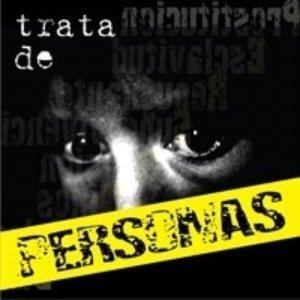 secuestran un mujer en tucuman-trata de personas