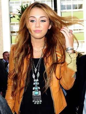 miley cyrus hair extensions before and after. miley cyrus hair extensions
