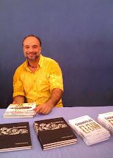 Daniel Leite