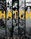HATCH Vol I