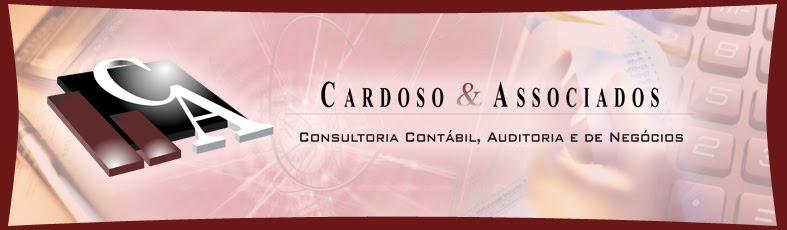 Cardoso e Associados