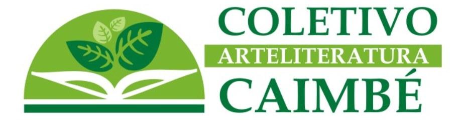 Coletivo Arteliteratura Caimbé