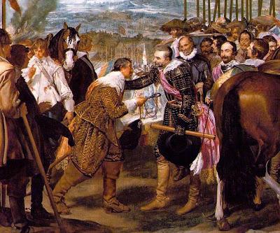 [SP][ES] 16th Century - Página 3 De_overgave_van_breda_Velazquez%5B1%5D