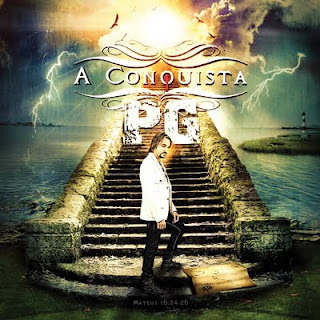 Baixar CD PG 2010 A CONQUISTA