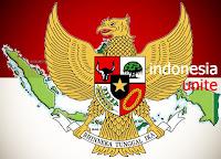 [Image: indonesia-unite.jpg]