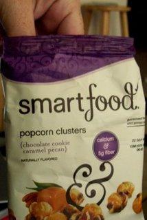 [smart+food]