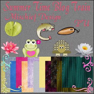 http://mischiefdesignz.blogspot.com/2009/06/for-all-your-summer-time-fun.html