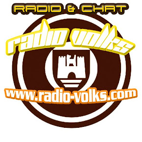 Chat & Radio