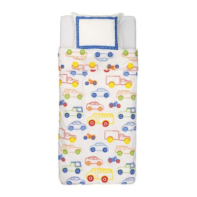 Cheap Baby Bedding on Stepford Dreams  Little Boy Bedding  By Request