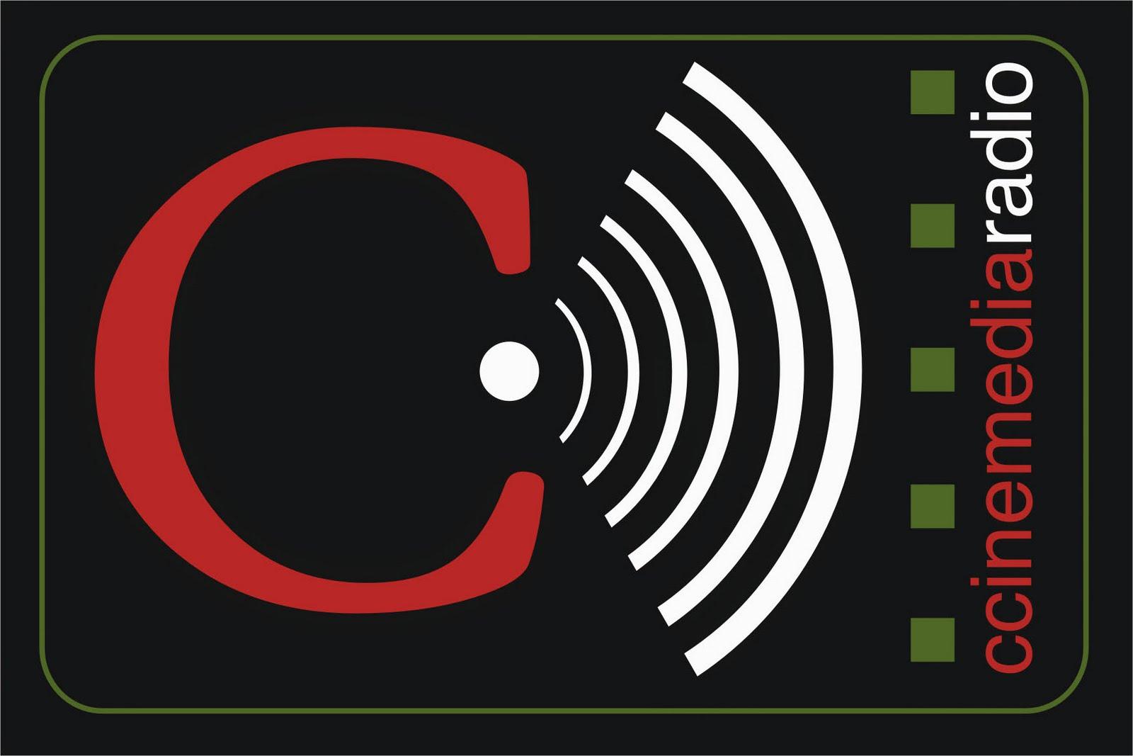 visit ccinemediaradio.mp3