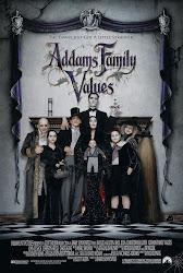 Baixar Filme A Família Addams (Dublado) Gratis