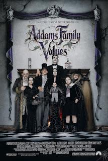 Baixar Filmes Download   A Família Addams (Dublado) Grátis