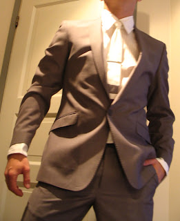 kravatti pidike