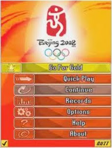 Download Game HP Java olympic beijing 2008