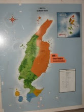 Peta Halbar