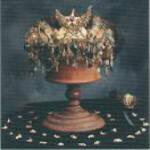 Mahkota Sultan Ternate