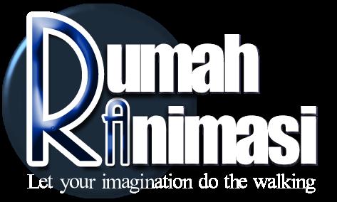 Rumah Animasi