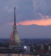 LA MIA CITTÀ   (MY CITY)