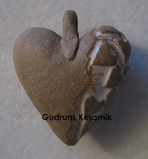 Gudruns Keramikk