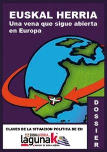 Síntesis histórica del conflicto vasco y claves del momento actual