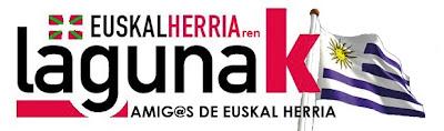EHL uruguay